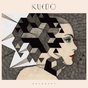 kuedo_1322482409_crop_180x180