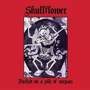 skullflower_1317121159_crop_180x180