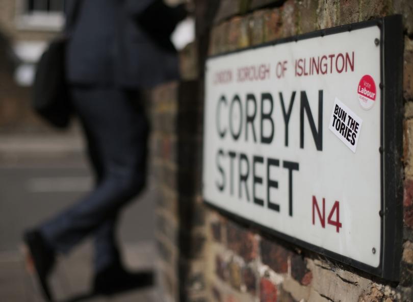 Corbyn st.jpg