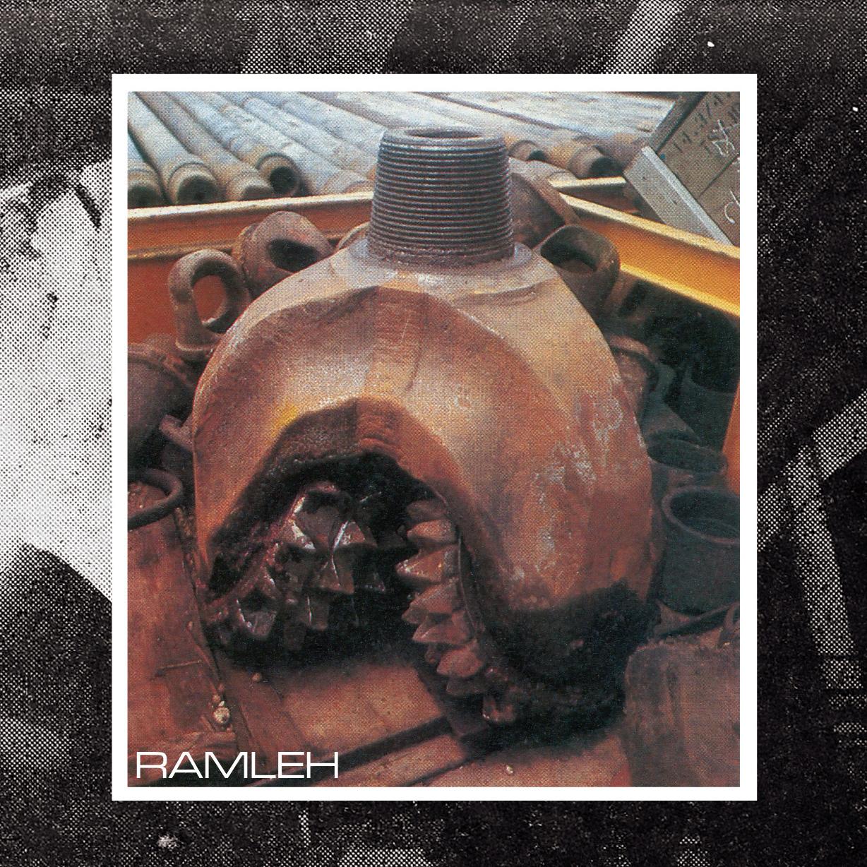 NP30 - Ramleh - jpeg